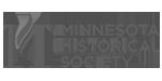 Minnesota Historical Society Art